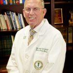 Dr. John T Sinnott